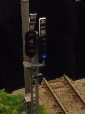 神奈川工業高等学校 鉄道模型コンテスト2014