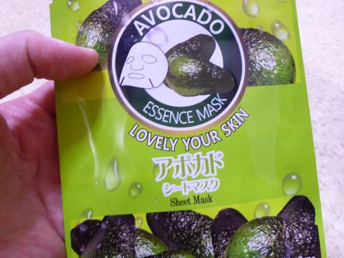 avocado-02.jpg