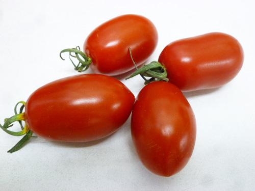 tomato-02_201408112218094ff.jpg