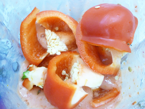 tomato-05_20140811221808020.jpg