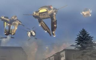 FlyingKingJoe(00).jpg