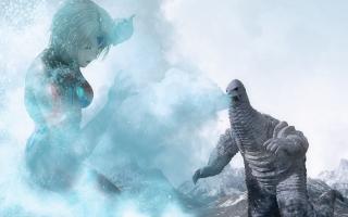 Frozen(1).jpg