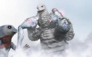 Frozen(11).jpg