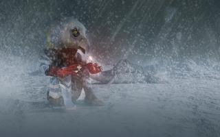 Frozen(13).jpg