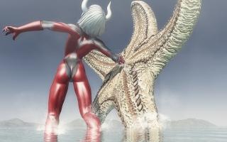 StarFishLake(5).jpg