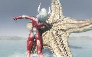 StarFishLake(7).jpg