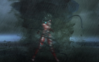 Storm(2)_20140525220258a80.jpg