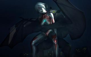 Vampire(1).jpg