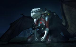 Vampire(3).jpg