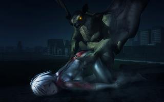 Vampire(4).jpg