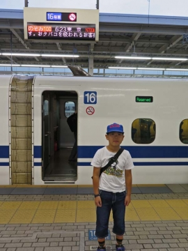 IMG_8653-0.jpg