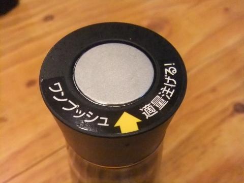 DSCF4655 (480x360)