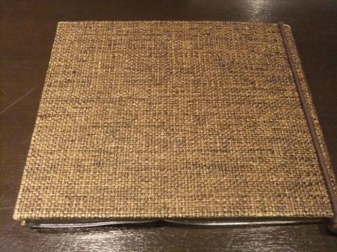 DSCF0597 (480x360)