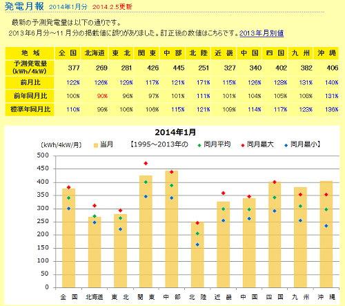 SC201401-3.jpg