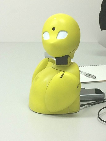 0826_robot2