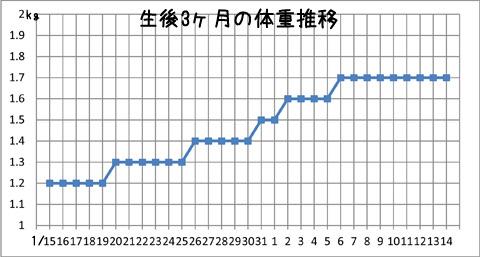 14031402.jpg