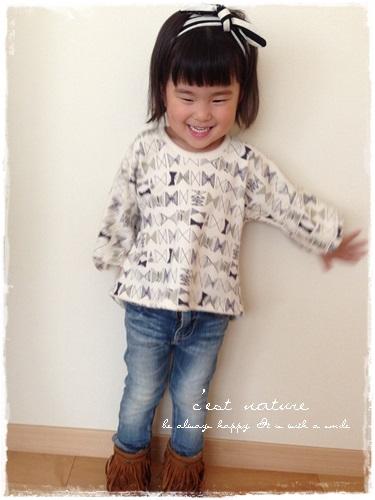 yuyuyu1.jpg