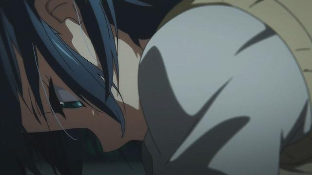 中二病戀 08話31