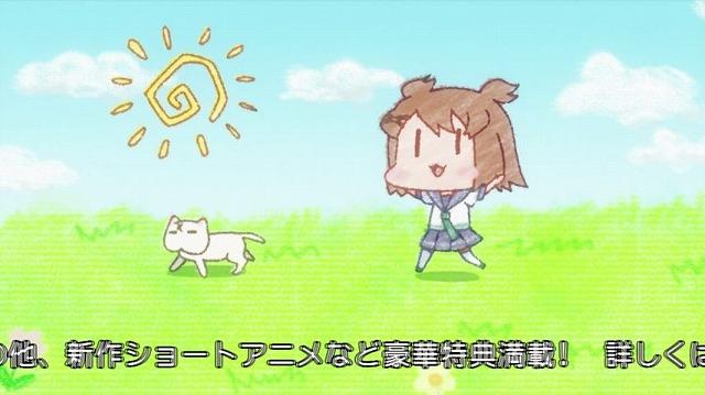 マケン姫2 06話2