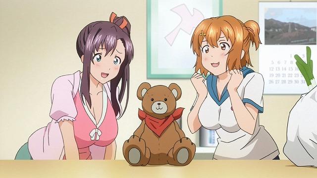 マケン姫2 07話21