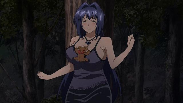 マケン姫2 07話36