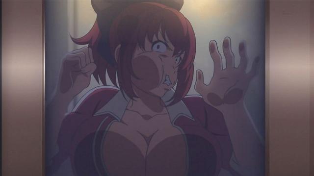 マケン姫2 08話2