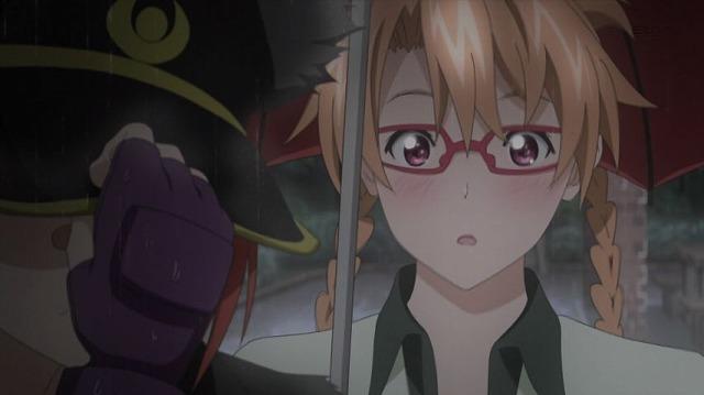 マケン姫2 09話3