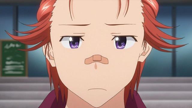 マケン姫2 09話10