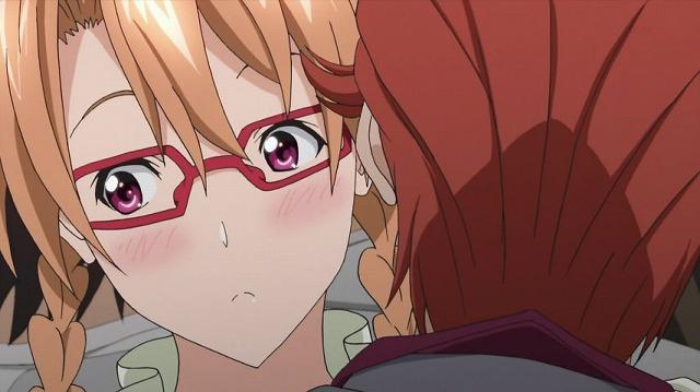 マケン姫2 09話13