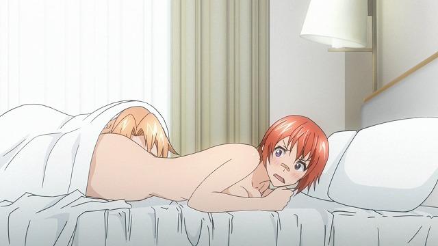 マケン姫2 09話25