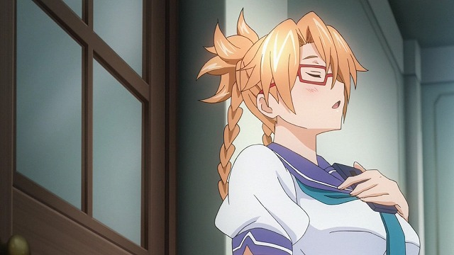 マケン姫2 09話29