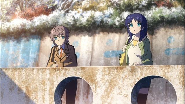 凪のあす 20話10