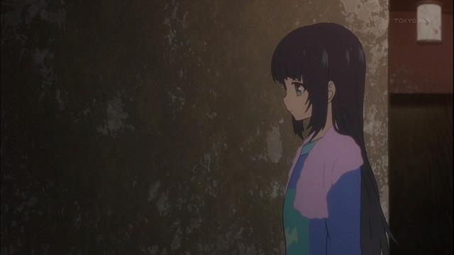 凪のあす 20話29
