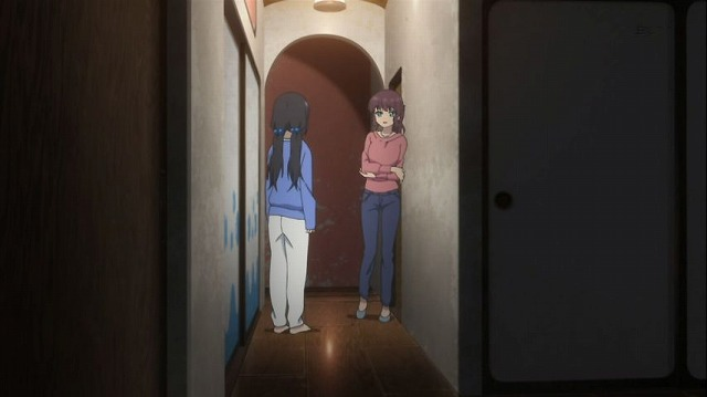 凪のあす 20話31
