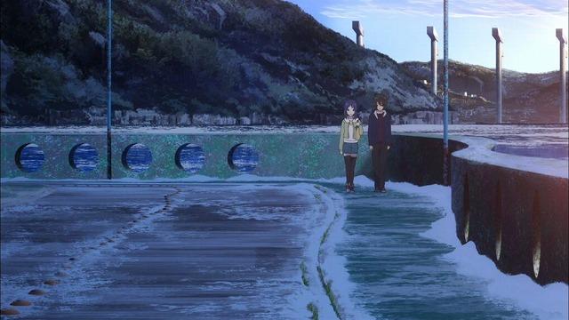 凪のあす 21話36