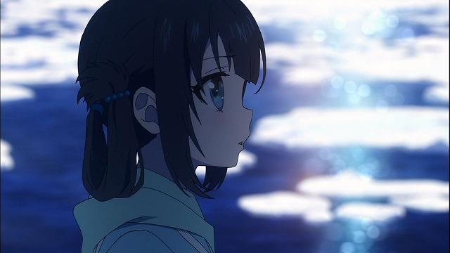 凪のあす 23話6