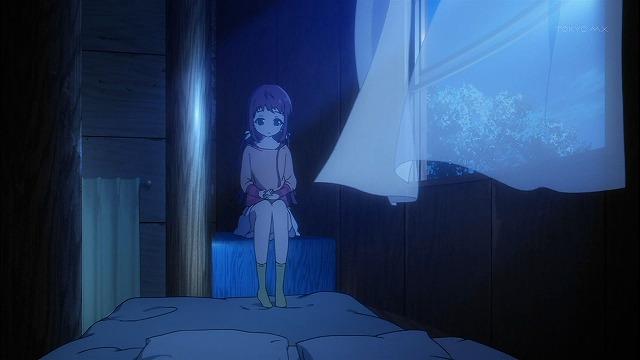 凪のあす 23話23