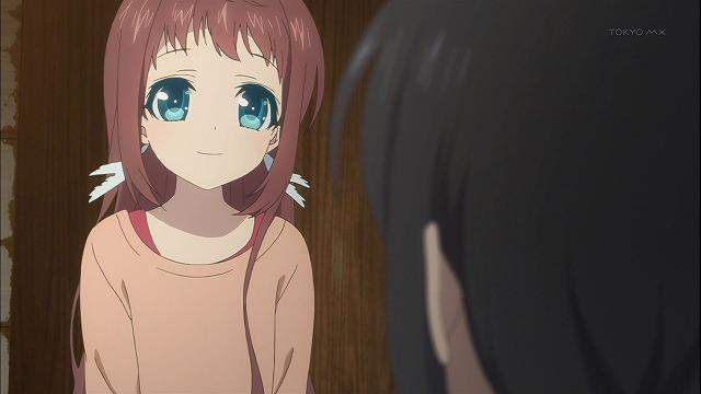 凪のあす 23話29