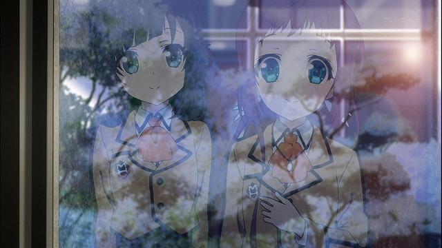凪のあす 23話37