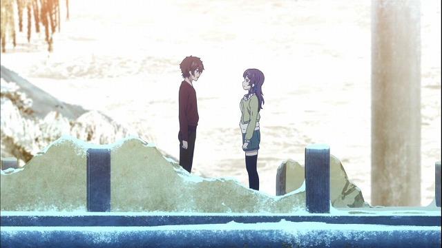 凪のあす 23話48