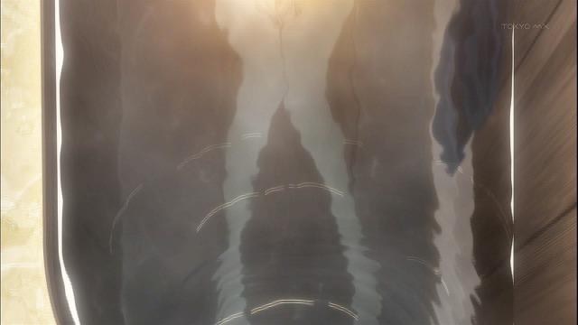 凪のあす 21話2