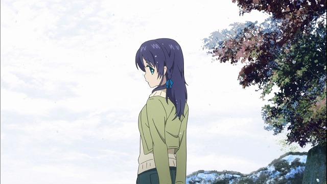 凪のあす 21話13