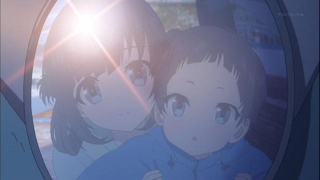 凪のあす 25話3