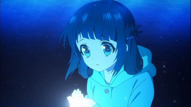 凪のあす 25話4