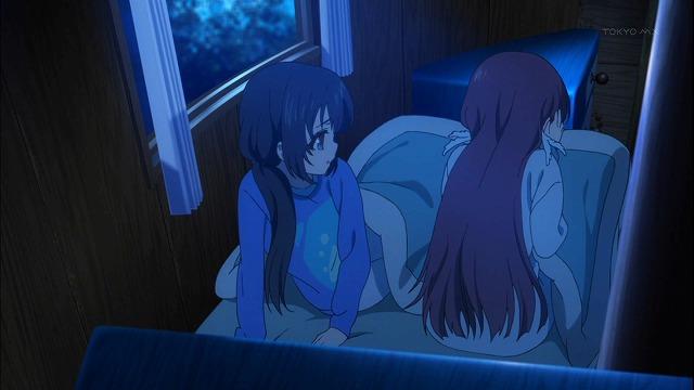 凪のあす 25話8