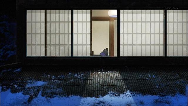 凪のあす 25話15