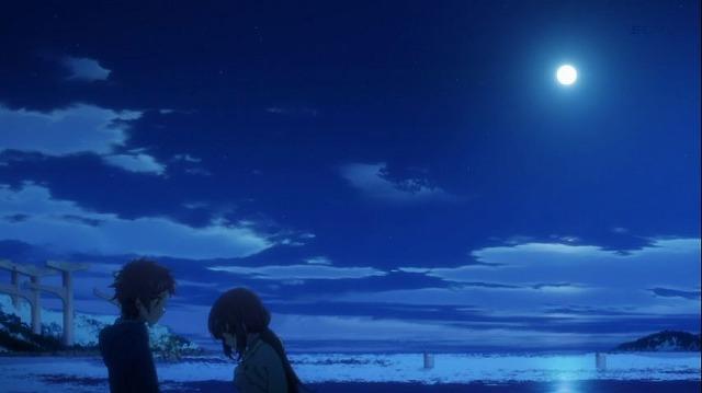 凪のあす 25話19