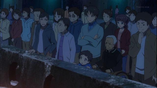 凪のあす 25話30