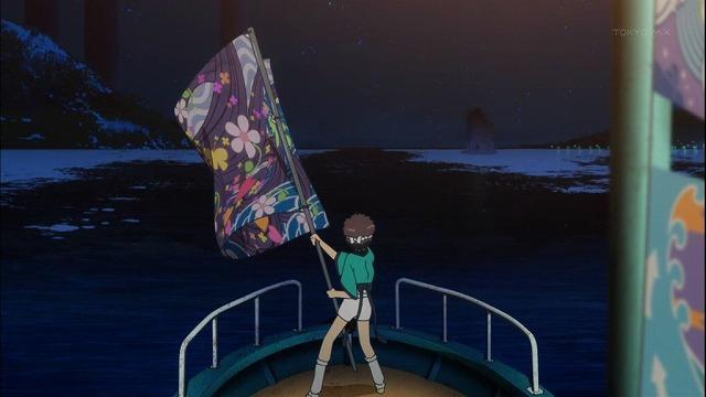 凪のあす 25話31
