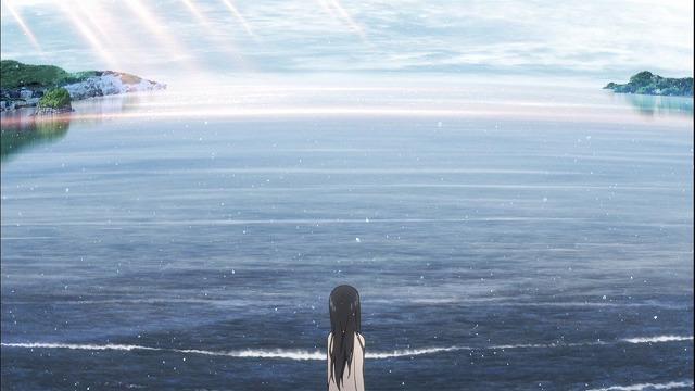 凪のあす 25話45